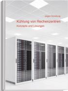 Kuehlung-von-Rechenzentren-xHovalx_kleinxdickx