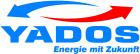 Logo_Yados300dpi