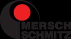 mersch-und-schmitz-sarl.png