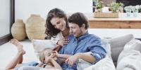 Komfor nove generacije_HomeVent