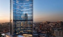hotel-bomonti_.jpg