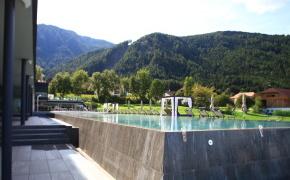 180_Sporthotel Winkler (2)