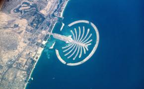 Dubai_Palm_Island_Resort