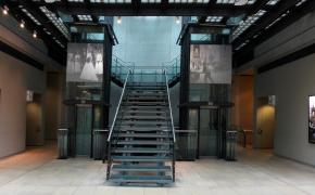 manchester-commission-install-atrium-panorama.jpg