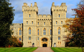 windsor-castle-entrance.jpg