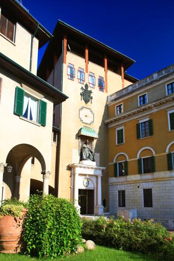 188_Seminario Bergamo (2)