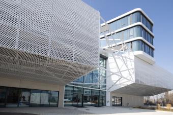 T_Brunn-am-Gebirge_Kimba-GmbH-uredski-kompleks