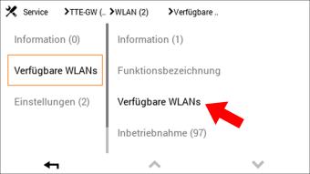 HC-FAQ_WLAN-Wechsel_2019-10_07