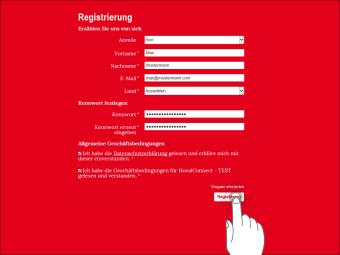 HC-Registrierung-2_Registrierung_v1