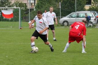 Martin_G_Fußball