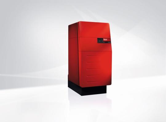 Hoval_UltraGas plinski kondenzacijski kotao