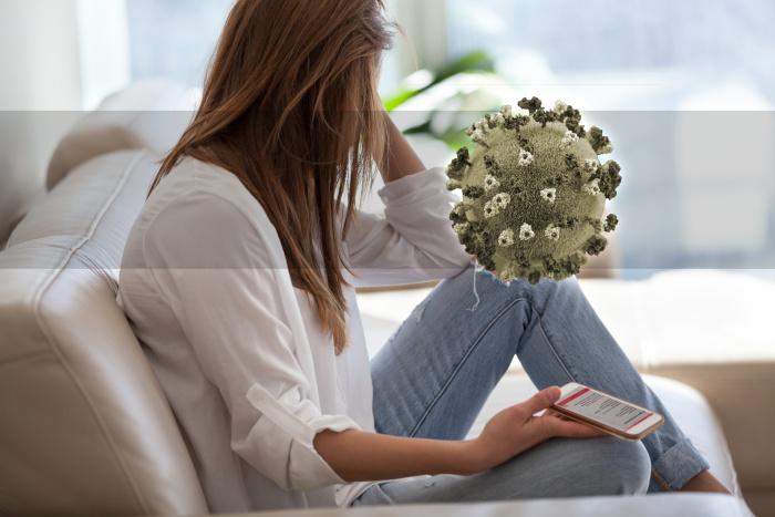 Coronavirus_1139758664-huge_ErweiterteLizenz