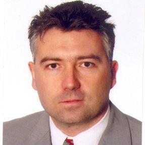 Ing. Tomáš Chrástecký, jednatel společnosti Hoval CZ&SK