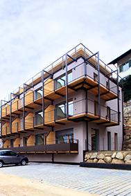 160_Nives Residence Bressanone (0)